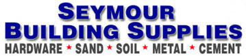 Seymour Building Supplies